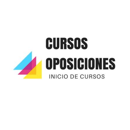 CURSOS PROMOCIÓN INTERNA XUNTA