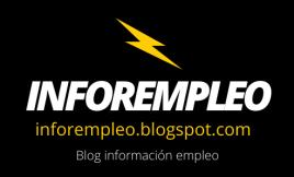 información sobre empleo https://inforempleo.blogspot.com