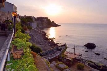 Созопол - духът на морето и традицията! Градът на Спасението ви очаква  както никога досега. (Снимки и ВИДЕО) - Опознай България