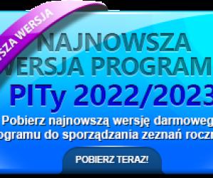 Program PITy TaxMachine 2016/2017 - kliknij aby pobrać' title='Program PITy TaxMachine 2016/2017 - kliknij aby pobrać