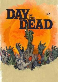 Day of the Dead Season 1 Episode 1