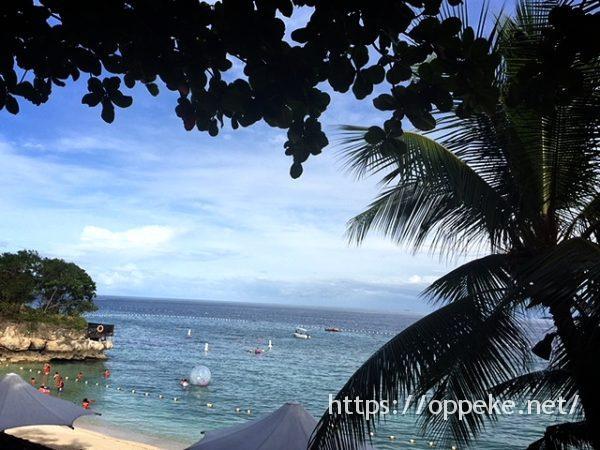 セブ島,海