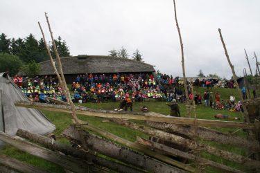 Vikingfestivalen 2017 - 174