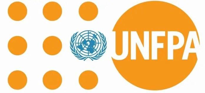 Concours photo UNFPA Kenya 2021 pour les jeunes Kenyans.