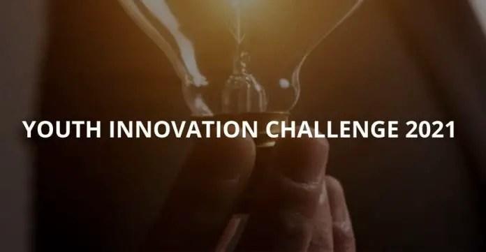 Journée mondiale de l'énergie (WED) Défi innovation jeunesse 2021
