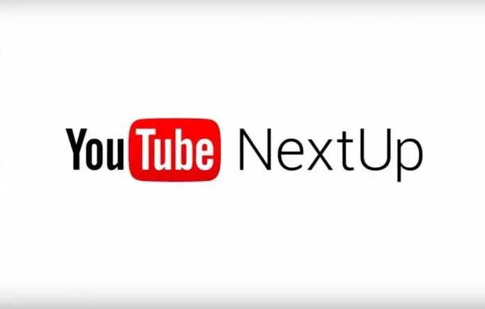 Concours YouTube NextUp 2021 pour les créateurs de contenu vidéo (1 000 USD en équipement de production)