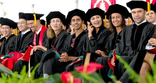 Image result for Croatian Government Scholarships for International Students, 2018