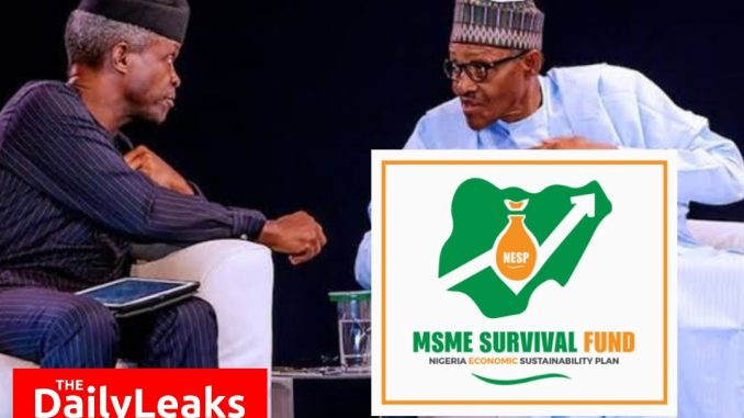 ESP Survival Fund: Federal government to Begin More Payments This Week. (Check List)