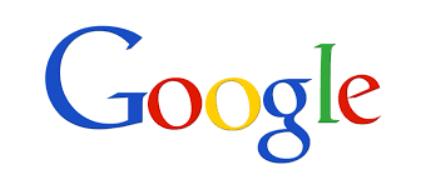 Google Digital News Journalist Fellowships 2016/17 – Reuters Institute, Oxford