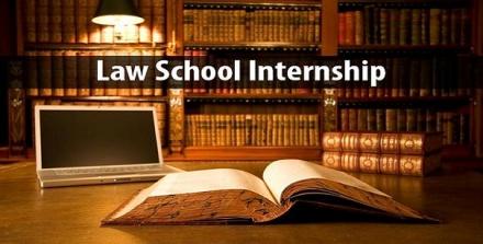 IBA Legal Internship Program 2016 (Paid)- London, Hague & Washington D.C