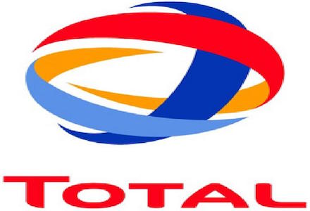 Total Oil Recruitment: Young Graduate Program 2016 (Africa & Middle East)