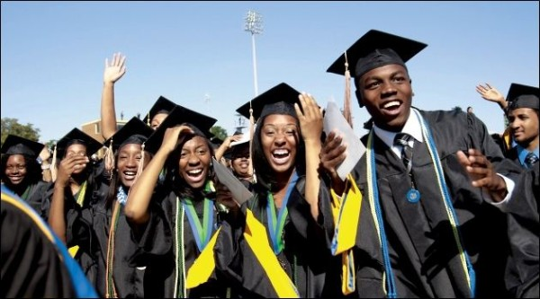 RREF MSc African Scholarship 2016/2017 (Full Tuition Covered)