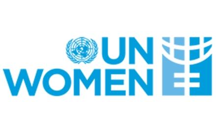 UN Women Internship-Communications Intern for Social Media Outreach