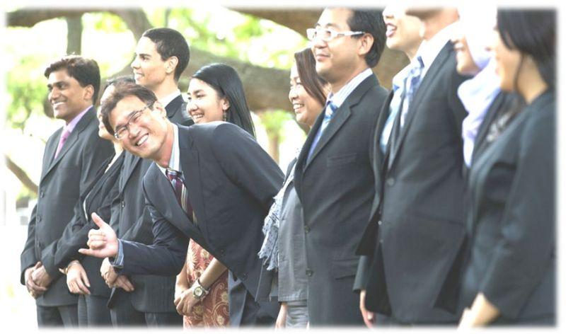 Apply to the Fujitsu Scholarship Program (Fully Funded)
