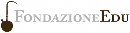 Fondazione Edu Scholarship For African Students 2016/17 (Fully-funded)
