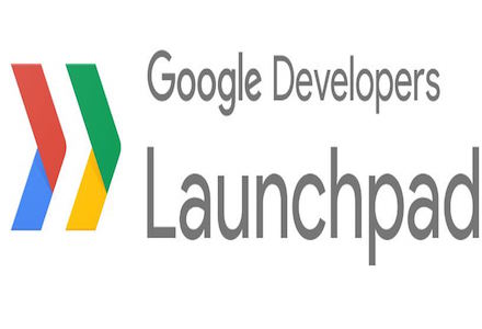 Google Launchpad Build in Sub-Saharan Africa 2016