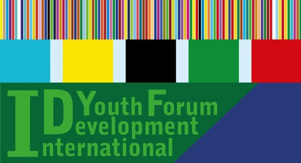 International Development Youth Forum 2017 – Tokyo, Japan (Scholarships Available)