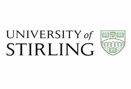 Dorothy Nicol Scholarship 2017 For Master's at University of Stirling Management School