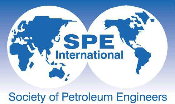 Society for Petroleum Engineers Imomoh Scholarships 2017 / 2018
