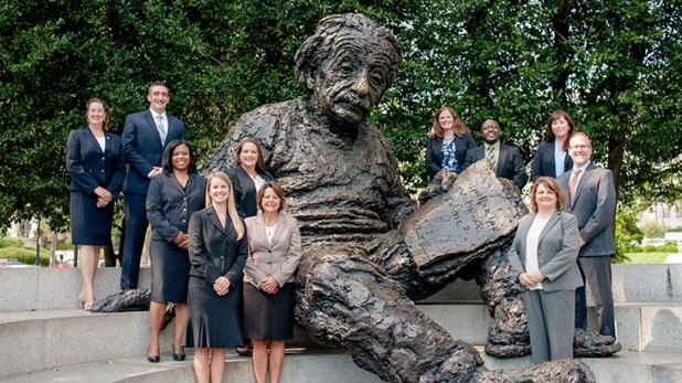 Daimler and Benz Foundation/Einstein Forum Fellowship 2018 (Fully Funded)