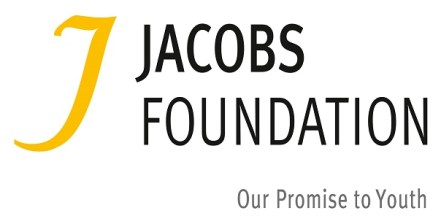 Jacobs Foundation Research Fellowships for Researchers 2018-2020