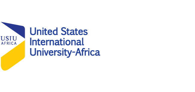 Image result for United States International University logo