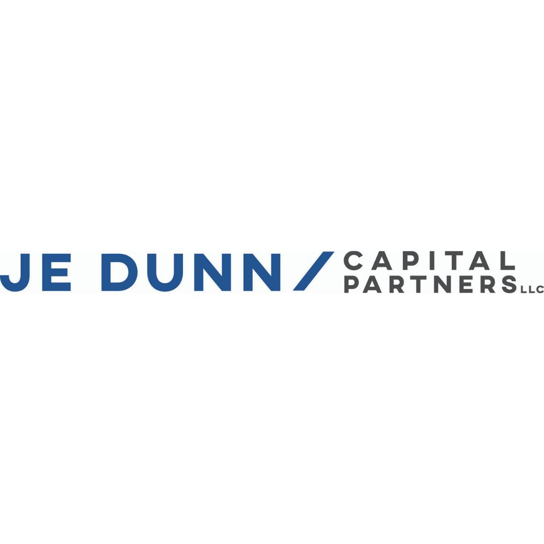 JE Dunn Capital Partners