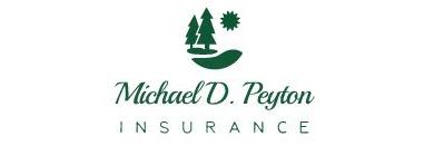 Mike Peyton Insurance