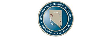 Nevada Institute for Autonomous Systems (NIAS)