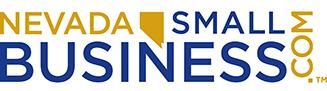 Nevada Small Business.com