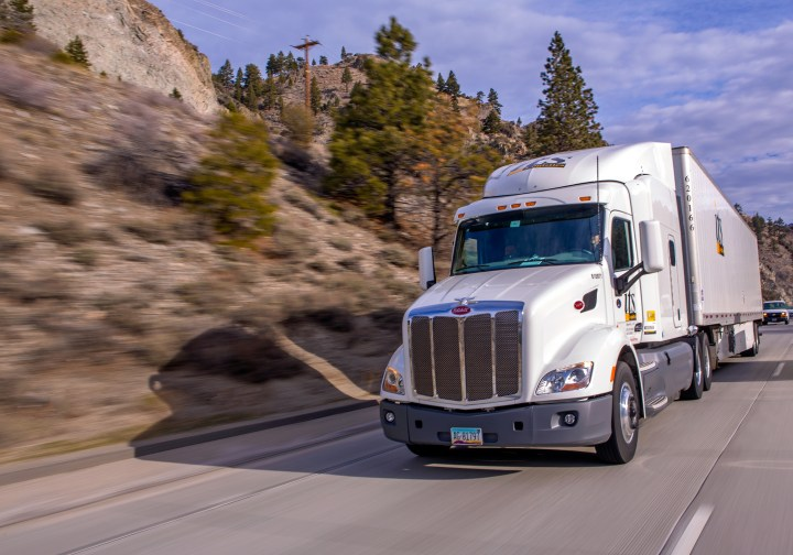 Why Does ITS Logistics Call Nevada Home?