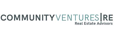 Community Ventures RE