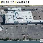 Reno Public Market