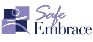 Safe Embrace