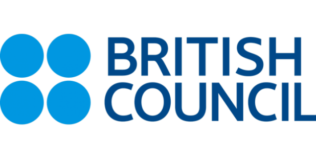 British Council Finance Internship Programme 2018 for young Africans