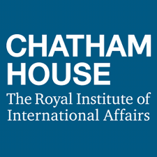 chatham-house-fellowships-2016