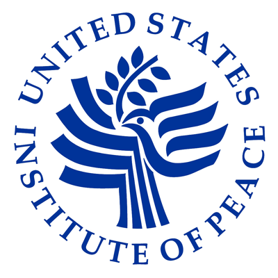 usip-concept-note