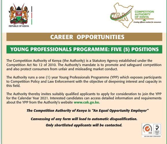 competition-authority-of-kenya-ypp-2020