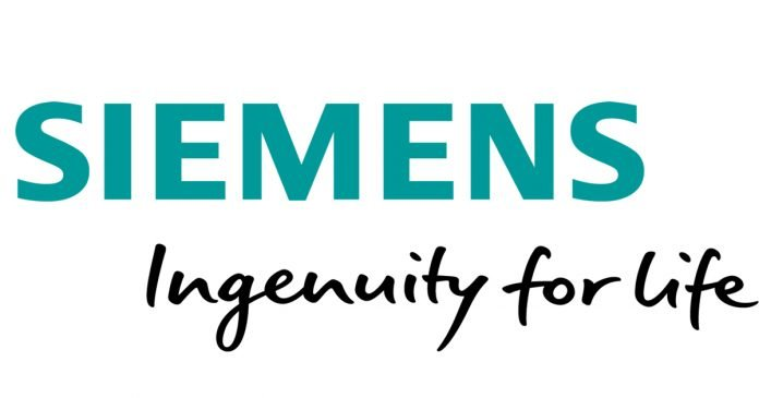 siemens commercial advancement graduate trainee programme cats 2021 for young south africans - Siemens Commercial Advancement Graduate Trainee Programme (CATS) 2021 for young South Africans