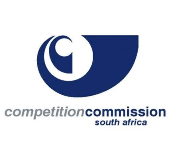 The Competition Commission Traineeship Programme 2021 for young South Africans