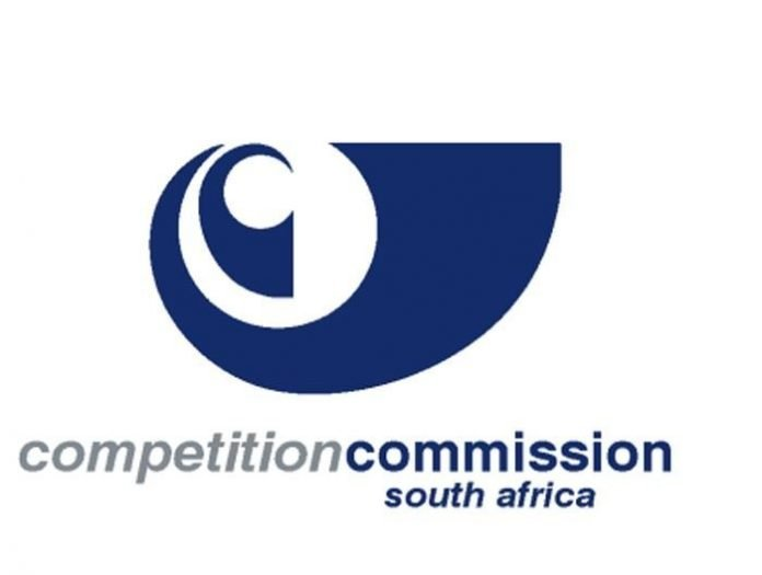 the competition commission traineeship programme 2021 for young south africans - The Competition Commission Traineeship Programme 2021 for young South Africans