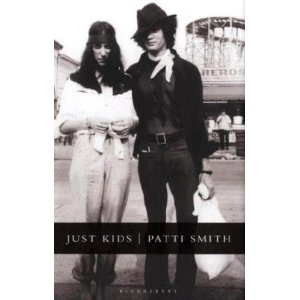 patti-smith-book-cover