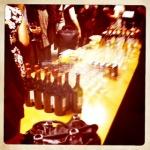 mumsnet bar