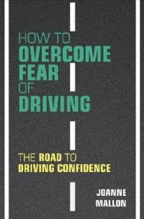 fear-of-driving-book-cover