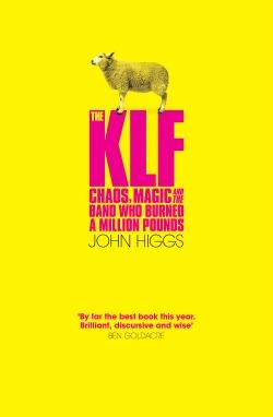klf book