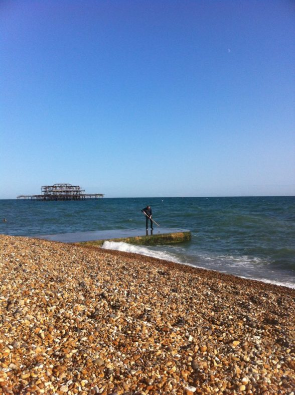 canute-brighton-beach