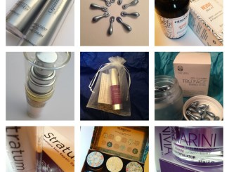 beauty gifts for over 40 women