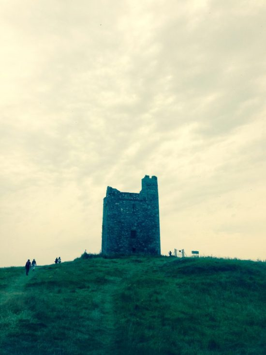 Castle Ward Northern Ireland Game of Thrones