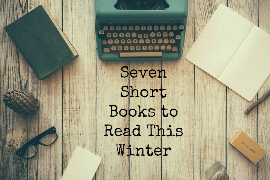 seven-short-books-to-read