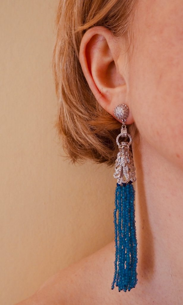 Nordik Light earrings full size